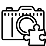 camera-addon