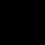 Спортивный Центр ЧВВМУ