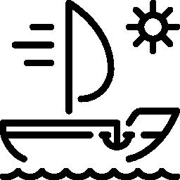 Центр морской подготовки