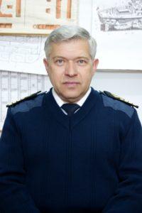 Ст.-препод-Воронин-С.П.-200x300