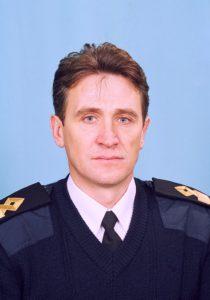 Романов Эдуард Николаевич