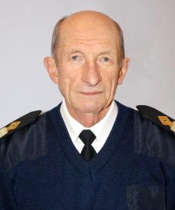 Сизов Леонид Васильевич