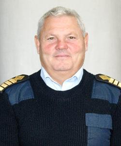 Новицкий Сергей Анатольевич