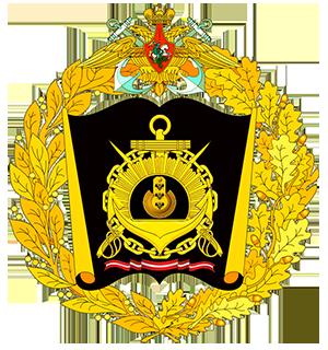 Герб ЧВВМУ