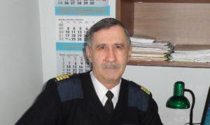 Доцент-Абдулаев-А.А.